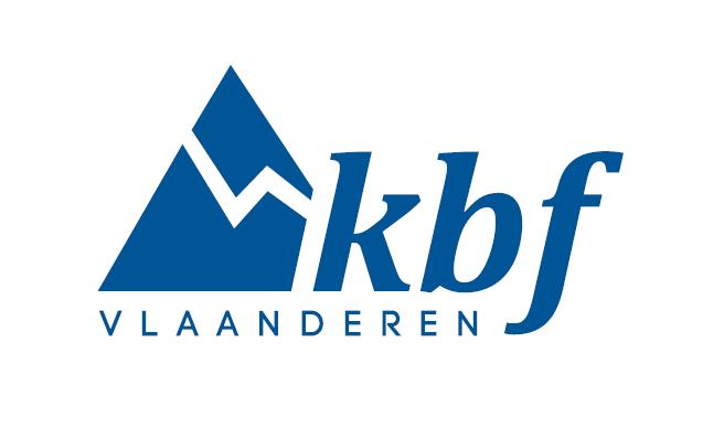 Wil jij aan roer staan van de klim- en bergsportfederatie? | Klim- en  Bergsportfederatie